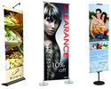 dye-sublimation fabric printing fabric sublimation printing fabric printing companies dye sublimation banners dye sublimation printing services dye sublimation inkjet cloth banners printing how to make a cloth banner sublimation fabric printing vinyl banner custom print a banner