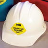 decals for hard hats
