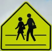 custom traffic signs custom traffic sign slow children signs road sign manufacturers traffic construction signs reflective traffic signs aluminum traffic signs reflective road signs digital traffic signs illuminated traffic signs directional traffic signs