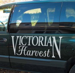 personalized stickers for cars