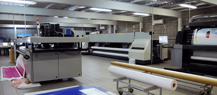068b7d8d How to Start Your Own Dye Sublimation Printing Company | Visigraph