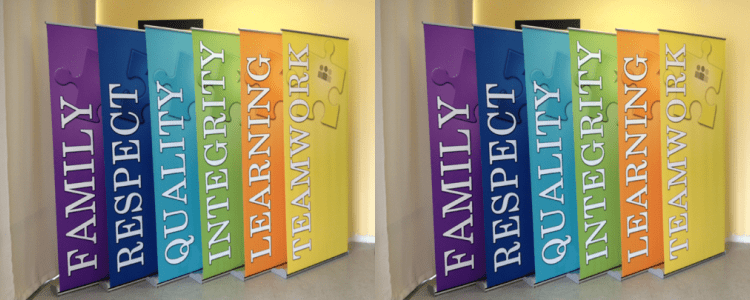 Used Banners For Sale Arts Arts