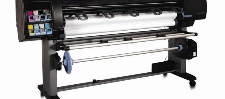 image about Laserjet Printable Vinyl titled Is Dye Sublimate Printing the Very same Method as Laser Printing