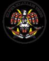 Lower Elwha Khallam Tribe