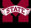 MSU Sports Team Logo