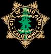 City of Palo Alto, CA