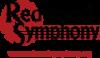 Redwood Symphony Logo