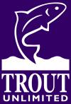 Trout Company Logo