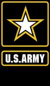 USA Army Mc Alester