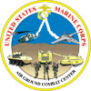 USMC Air Ground Command Center