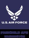 USA Air Force Logo